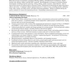 The Magus Resume Editing Services Who Can Help Me Make A Resume