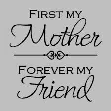 Beautiful Mothers Day Quotes From Daughter Best of 24 Short And Inspiring Mother Daughter Quotes