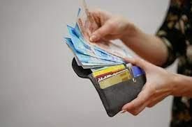 Названа средняя зарплата в России за последний год