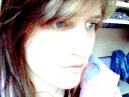 Melissa Ardis (@MellyArdis)   Twitter
