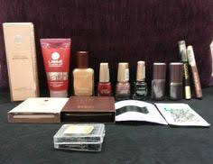wedding bridal makeup kit makeup package lakme makeup kit 12 10 ebay