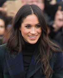 meghan markle s favourite 11 mascara and more ways to get her natural makeup look