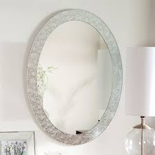 oval mirrors for bathroom. Beautiful Oval Bathroom Mirrors For M