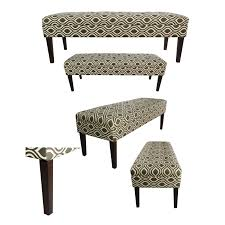 furniture design sea side zuo footrests gorgeous