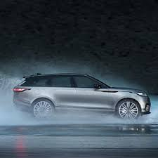 2018 land rover lease. simple lease lease a new 2018 range rover velar s for 679 per month inside land rover lease