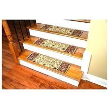 stair tread covers stair tread covers wood stair wooden gallery of best wooden stair tread covers stair tread covers