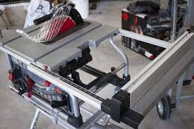 skil table saw. skilsaw worm drive table saw spt70wt-22 extension skil