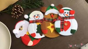 <b>4pcs</b> New Year <b>Merry Christmas</b> Knife Fork Cutlery Set Skirt Pants ...