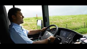 bus driver salary in united arab emirates dubai bus driver salary in united arab emirates dubai