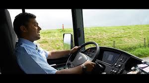 bus driver salary in united arab emirates dubai