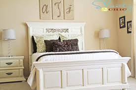 paint bedroom furniturePaint bedroom furniture photos and video  WylielauderHousecom