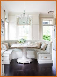 kitchen banquette furniture. Kitchen Banquette Furniture Inspiring Ikea U Home Designing Pic For Style And I