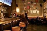 belafonte bars