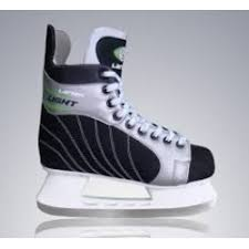 Отзывы о <b>Коньки</b> хоккейные <b>Larsen LIGHT</b>