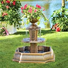 best garden decor images on garden statues garden outdoor garden decor garden planter water fountain outdoor outside garden decor