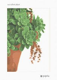 National Floral Design Day Sale National Floral Design Day Needlepoint Of View