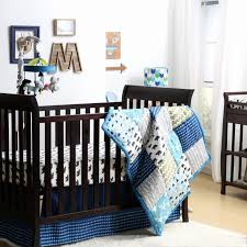 medium size of blanket bedding woodland arrow crib bedding nursery themed sets woodland crib