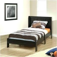 pittsburgh steelers bedding sets bedroom set bedroom sets medium size of comforters football comforter set beautiful
