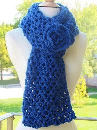 Free Infinity Scarf Crochet Pattern Cool Charisma Infinity Scarf Loopy Scarf Free Crochet Pattern Crochet
