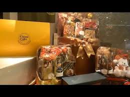 new year gifts hers cheese cake factory jakarta