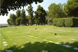 greenwood memorial park san go garden of the whispering pines for lawn crypt
