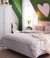 Light Green Bedroom Light Green Bedroom Engaging Image Of Grey And Green Bedroom
