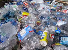 Plastic Bottle Recycling Plastic Recycling The Process Advantages And Disadvantages