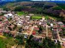 imagem de Rio Bananal Espírito Santo n-9