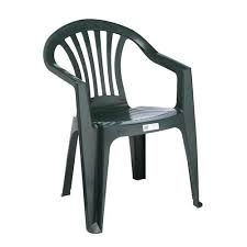 plastic outdoor chair plastic chair with arms outdoor chairs plastic chair covers for outdoor furniture