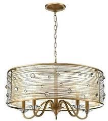 awful at main a interiors 5 light drum chandelier daily 4 light drum chandelier by brayden