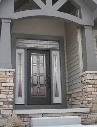 Front Doors types of front doors photographs : Types of Exterior Doors: Entry, Patio and Storm Doors | Feldco