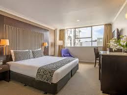 Wellington Interior Design Center Mercure Wellington Abel Tasman Hotel 3 5 Star