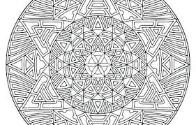 Small Picture remarkable Interesting Advanced Coloring Pages Free Download Page