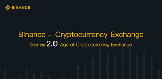 Binance: Bitcoin Marketplace & Crypto Wallet - Apps on Google Play