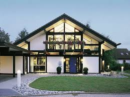 How Much Does It Cost To Build A Modular Home Super Idea How