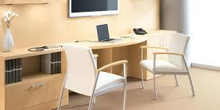 office front desk design. Medical Office Desk Furniture Front Design R