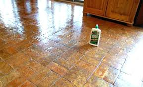 faux brick flooring brick laminate flooring we oak pertaining to design 7 faux carpet ideas throughout faux brick flooring