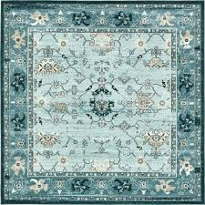 menards area rugs 8x10 area rugs home depot rugs rugs round area medium size of living