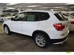 BMW 5 Series 2013 x3 bmw : BMW X3. price, modifications, pictures. MoiBibiki