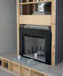 lennox wood fireplace parts fireplaces replacement dealers in las vegas