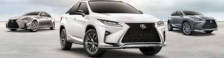 2018 lexus hybrid models. brilliant lexus 2018 lexus models for sale for lexus hybrid models e
