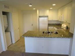 apartments in garden grove. Wonderful Garden Waterstone Apartments  Intended In Garden Grove B