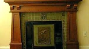 craftsman fireplace mantel shelf craftsman fireplace mantel craftsman style tile fireplace surround craftsman fireplace mantel mission