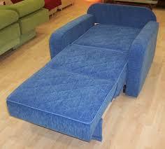 single sofa bed. Single Sofa Bed T