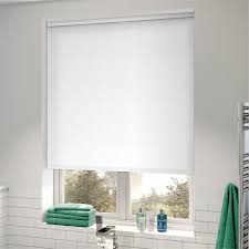 white blackout blinds. Beautiful Blackout Best Blinds For Bedroom Uk For White Blackout Blinds O