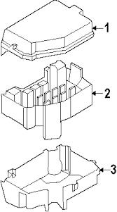 2012 hyundai accent parts hyundai parts hyundai oem parts 1