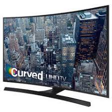 tv 60 4k. 4k suhd js8500 smart tv - 65\ tv 60 4k
