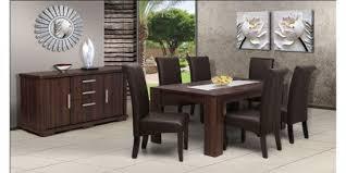 81 Dining Room Furniture Alaya 9 Piece Dining Set Room Furniture