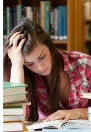 Купить диплом о высшем образовании в Красноярске цена снижена  Купить диплом о высшем образовании