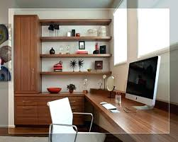 office bedroom design. Bedroom Office Design Ideas Small Layout Spare .